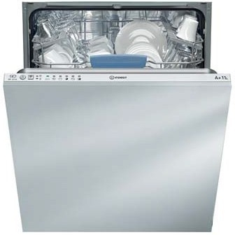 INDESIT DIF 16T1 A DIF 16T1 A