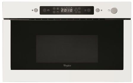 WHIRLPOOL AMW439WH AMW439WH