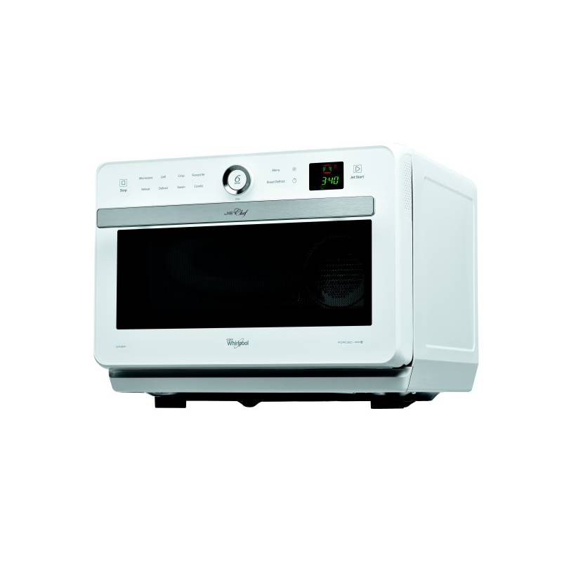 WHIRLPOOL JT469 WH JT469 WH
