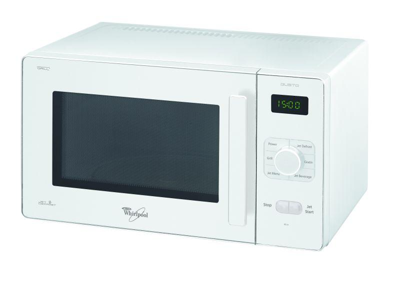 WHIRLPOOL GT284WH GT284WH